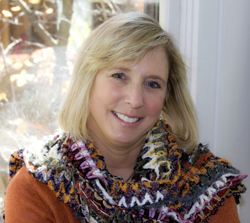 Beth Levine, Licensed Clinical Social Worker, College Counselor