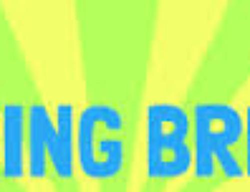 Spring Break College Visits
