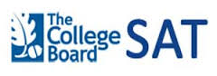 SAT, ACT, COLLEGE TESTING ADVICE, COLLEGE COUNSELING