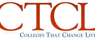 college counselor, educational consultant, college application process