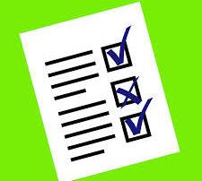 common app, independent educational advisor, college consultant