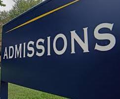 college admissions, college essays, common app, college advice