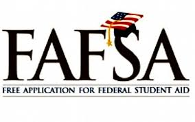 FAFSA, college consultant, college applications, common app, college advice, independent educational advisor