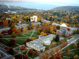 cornell, college admissions, college counselor