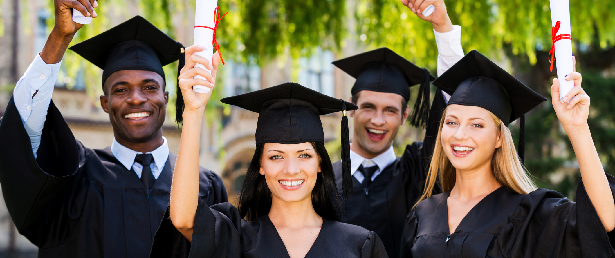Launch College Counseling - Satisfied Clients