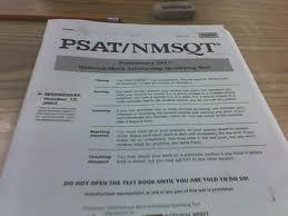 psat2