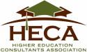 Higher Education Consultants Association
